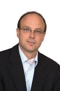 AJ Hofwijck advocaat Den Haag